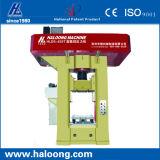 China Manufacturer Metal Hot Forging Power Press Machine