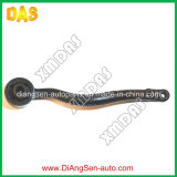 High Perfomance Auto Parts Control Arm 48660-30230/48670-30230