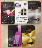 Wholesale 9h Screen Protector Film for Samsuang S3/4/5/6