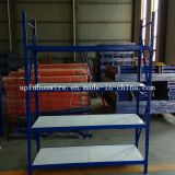 Goods Shelf for Sale (factory)