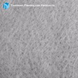 Fiberglass Needle Mat Mns Product Fiberglass Products