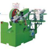 High Speed Thread Rolling Machine/Thread Roller