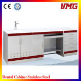 Dental Cabinet Unit China Dental Equipment