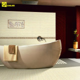 300X600mm Water Proof Glazed Bathroom Wall Tile (TA1146)