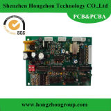 Electronic Circuit Boards for PCB and PCBA From Shenzhen