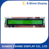 4002 Character LCD Monitor Display Module for sale