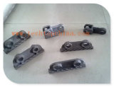 High Quality Cast Iron Common Link for Coal Boiler