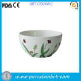 Collective Handpainted Wholesale Ceramic Bowl