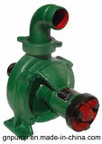 Agricultural Centrigugal Water Pump 50CB-38