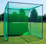 Golf Practice Net and Cage, Golf Practice Cage, Golf Cage, Inflatable Golf Net, Golf Practice Net, Golf Net