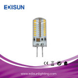 Energy Saving Lamp Ce RoHS Approval G4 LED Bulb