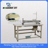 Single Needle Long Arm Zigzag Sewing Machine for Mattress (JQ2A)