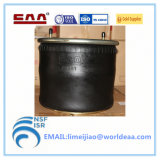 Rubber Air Spring 4881 N P02 Air Suspension Suit for BPW