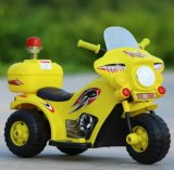 Kids Toys Electric Motorbikes Children Mini Motorcycle for Sale