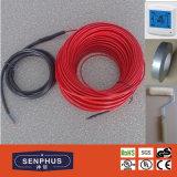 Electric Indoor Underfloor Heating Cable