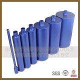 Diamond Core Drill Bit/Core Bit/Diamond Bit for Drilling and Cuttig