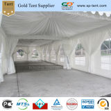 Marquee Party Wedding Tent Sell at Good Prices