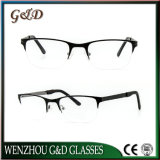 New Stainless Eyegalss Frames Eyewear Optical Eye Glasses Frame