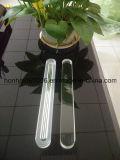 Flat Gauge Glass