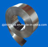 Stainless Steel Coils 400 Serious-Ba/2b/No. 4
