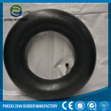 New Technology 8.25-16 Truck Bus Tyre Inner Tube From China