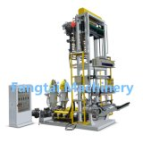 High Quality Mini Type ABA Film Blowing Machine