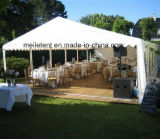 Cheap Outdoor Wedding Marquee Grass Tent Price