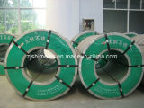 Cold Rolled Stainless Steel Coil-Sm29