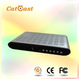 DVB-C HD/SD Full 1080P Set Top Box
