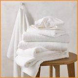 Hotel / Home 100% Cotton Terry Bath/Face Towel/Beach Towel Set