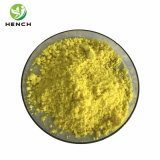 Cosmetic Material 99% Purity Tretinoin Powder