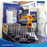 (MT52 SERIES) CNC High Speed Precision Drilling and Milling Machine