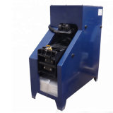 Wholesale Cheap Automatic Electric Brake Lining Remover Machine