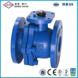 OEM/ODM UL Factory Stainless Steel Brass Bronze Cast Ductile Iron Ball Valve with UL CSA Ce SA TUV Dvgw Upc Acs ISO9001