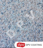 Real Stone Super Granite Paint Exterior Outdoor Wall Paint Water Based