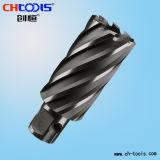 HSS Magnetic Drill Bit 50mm Depth Annular Cutter