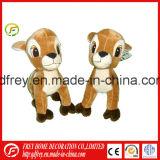 Children's Animal Toy of Plush Deer
