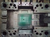 Plastic Injection Mould for Electronic Shell/Cover