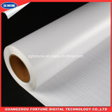 PVC Cold Lamination Film, PVC Protect Film, PVC Self Adhesive Cold Lamination Film in Guangzhou