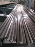 ASTM4140 GB42crmo ASTM4135 GB35crmo GB20crmo S ASTM1215 and Cold Drawn Hexagonal Steel Bar