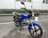 Classic Cheap New Motorcycle New Alpha