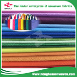 PP Nonwoven Fabric With Good Quality And Price For Bag