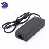 15V 120W switching DC power supply for CCTV camera