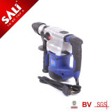 26mm 1050W Professional Quality Electric Rotary Hammer
