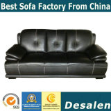 Hot Sell Modern Office Leather Sofa Furniture (B. 939)