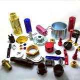 Auto Custom Precision Stamping Metal CNC Machining Motorcycle Spare Parts