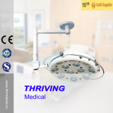 Hospital Medical Surgical Operating Lamp (Thr-L7412-II)