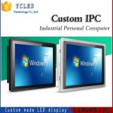Micro Handheld Low Cost Buy in China Cheap Portable X86 Personal a Single Board Mini Industrial Desktop Computer