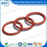 LFGB Customer Rubber Sealing Ring Products