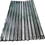 Building Material Price Per Square Meter of Steel/Galvanized Roofing Sheet/Zinc Color Coated Corrugated Roof Sheet